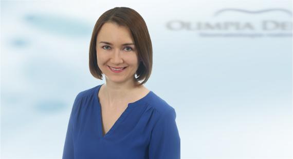 Paulina Kardasz-Krawiel